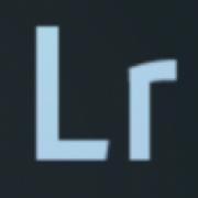 Lightroom WorkShop - October 2015