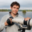 Infrared Photography and Photography and the Law with Don Komarechka