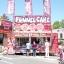 TD Songs of Summer Downtown Oakville Music & Art Festival