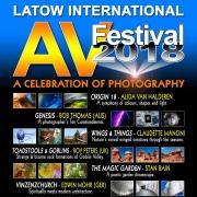 Latow International Audio Visual Festival