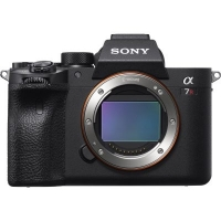 Sony Canada - Latest and greatest in mirrorless from Sony