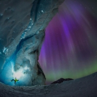 Shooting Stars: The Amazing World of Astro-Photography with Paul Zizka