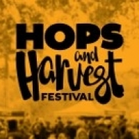 OCC Fall Colours Outing - Hops & Harvest