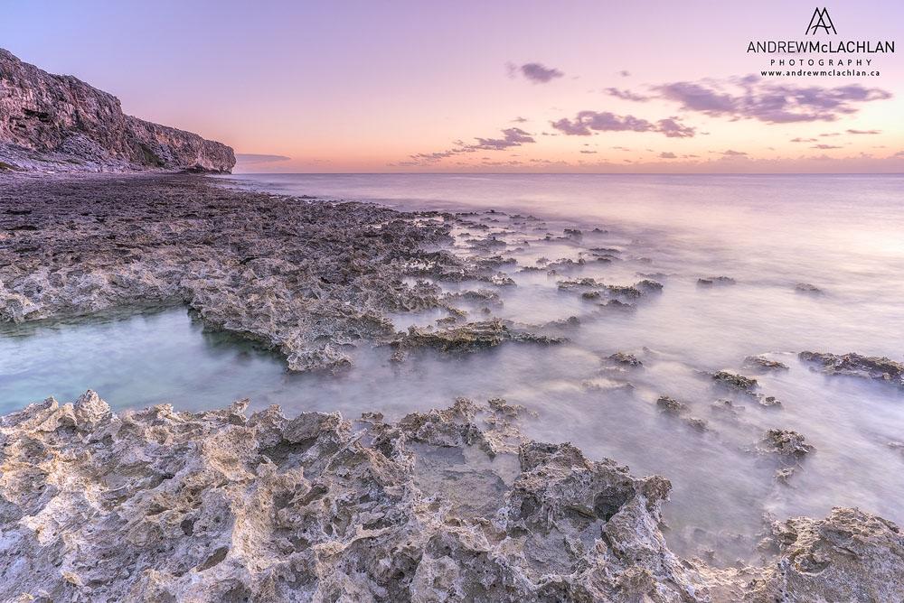 Cayman Brac_3561.jpg