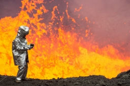 Ambrym Volcano 3.jpg