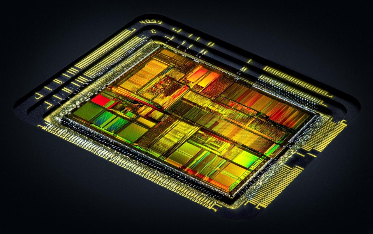 Pentium60-A80501-60-SX835