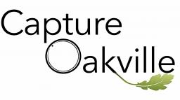 CO-Logo-2017-two-line-Black-text.jpg