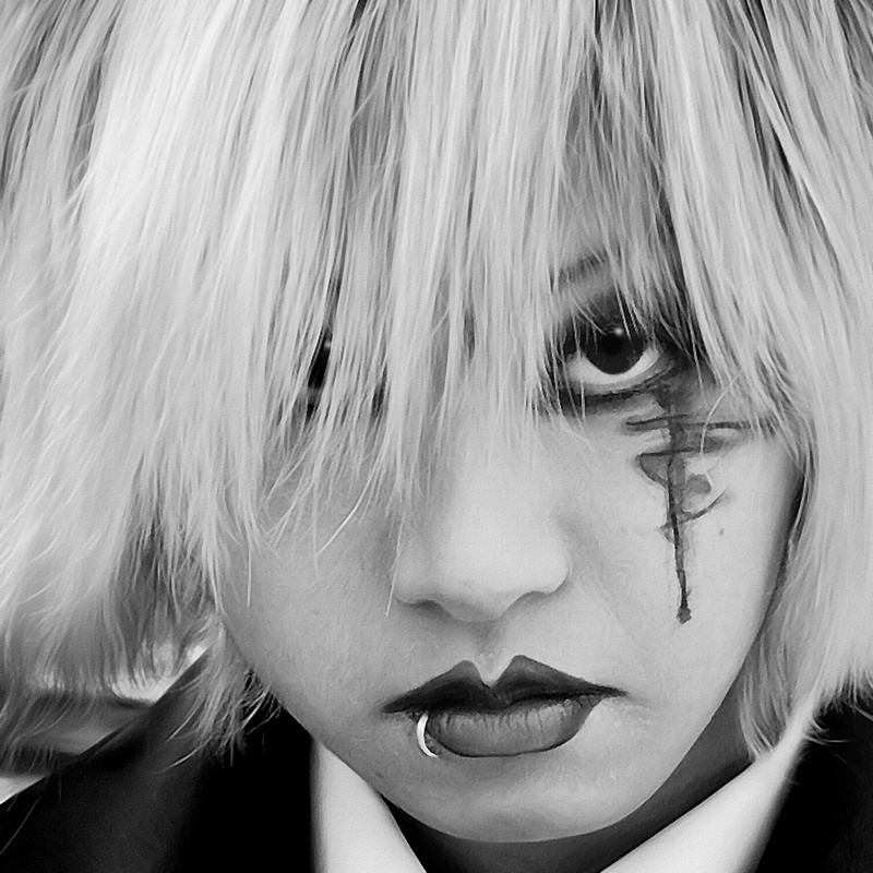 Shibuya Girl.jpg