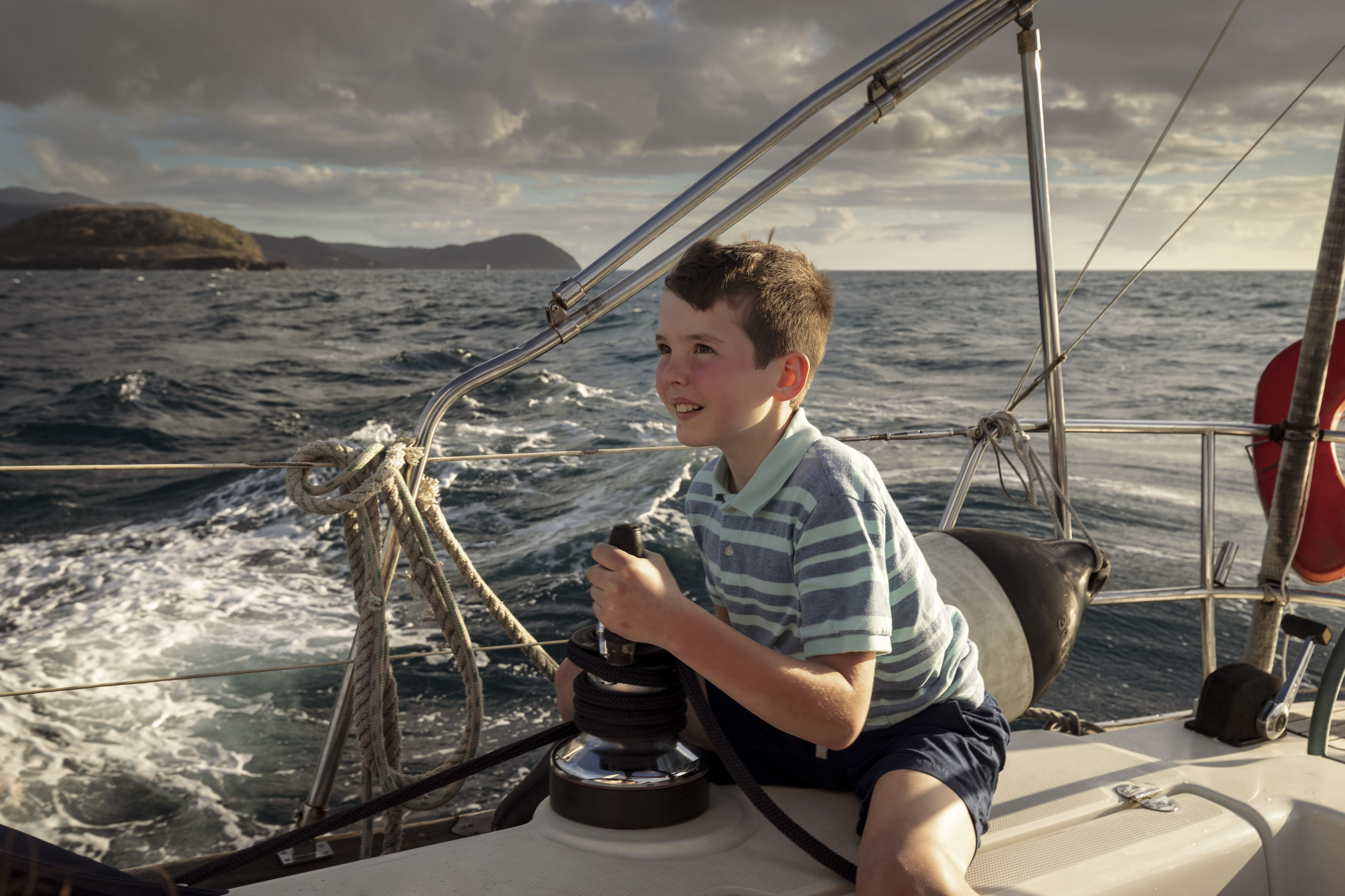 Young Sailor-Michael Osborne.jpg
