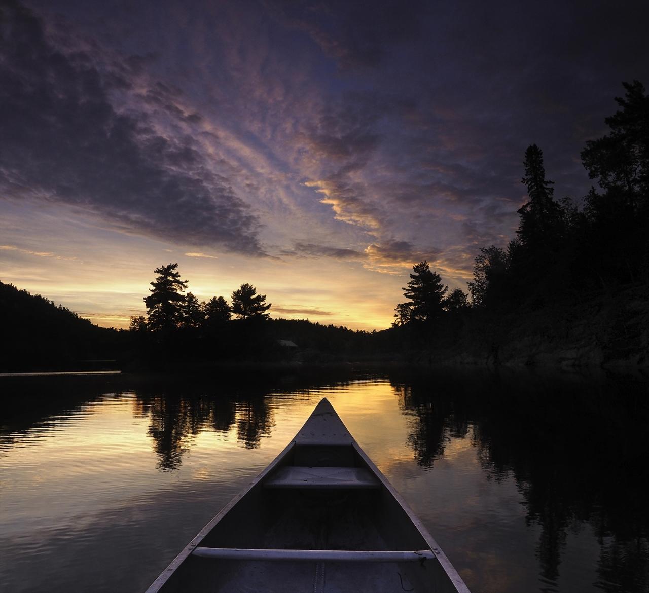 Dawn in Killarney.jpg