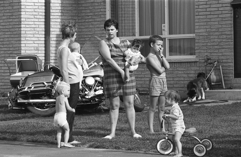 Oakville 1978.jpg