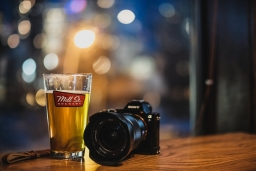 Beer&Cameras.jpg