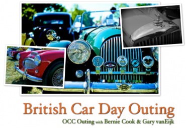 brit car day.PNG