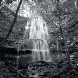Sherman Falls 1.jpg