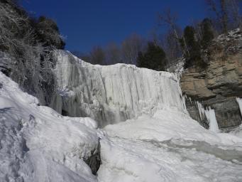 Waterdawn-Webster-Falls-in-Winter.png