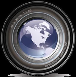 lens-nobg.png