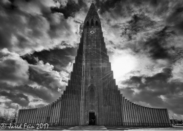 JFein_Iceland_008.jpg