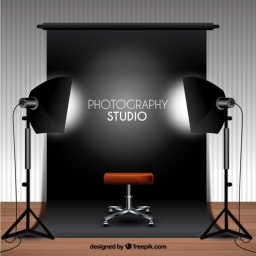 photography-studio-with-black-background_23-2147562678