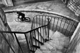 henri_cartier_bresson_bicycle.jpg