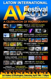 AV-Festival-Poster-Web.jpg
