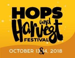 Hops&Harvest.jpg