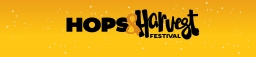 Hops&Harvest - Banner - 1920x430