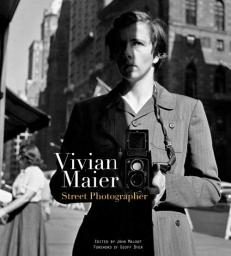 vivian_maier_street_photographer_cover.jpg