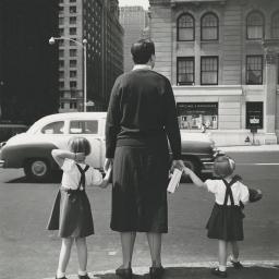 Vivian-Maier-Gallery-1-768x768.jpg