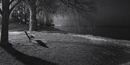 A cold winter night 2019-03-05