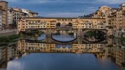 Ponte Vecchio-Scott_Dorcich.jpg