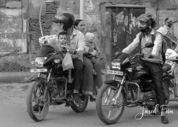20191109-India-054-Edit2.jpg