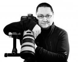 Martin_Bailey_Profile_Photo_1200x960px.jpg