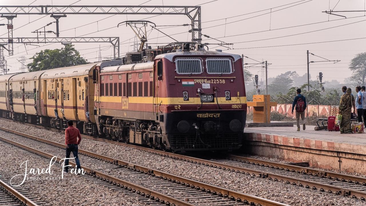 20191112-India-111-Edit.jpg