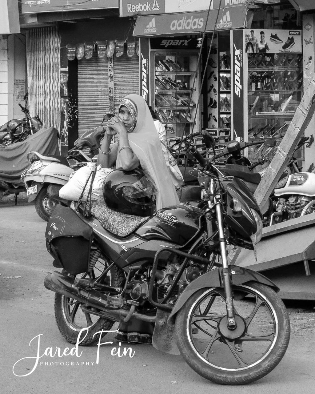 20191109-India-051-Edit.jpg